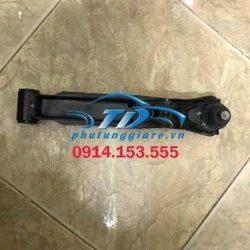 phutunggiare.vn - CÀNG Y - CHEVROLET SPARK M200, DAEWOO MATIZ 3 - 45200A70B00-1