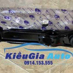 phutunggiare.vn - CÀNG Y DAEWOO MATIZ 1,2-P93741077