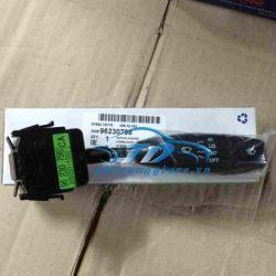 phutunggiare.vn - CÔNG TẮC GẠT MƯA DAEWOO LANOS-96230798, sản xuất bởi GM