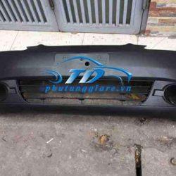 phutunggiare.vn - CẢN TRƯỚC CHEVROLET SPARK M200, DAEWOO MATIZ 3-96590728, sản xuất bởi GM