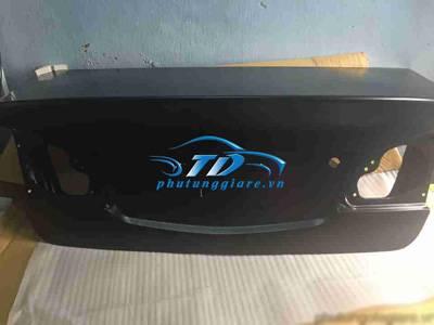 phutunggiare.vn - CỐP HẬU HONDA CIVIC-68500TX3H00ZZA, sản xuất bởi Honda