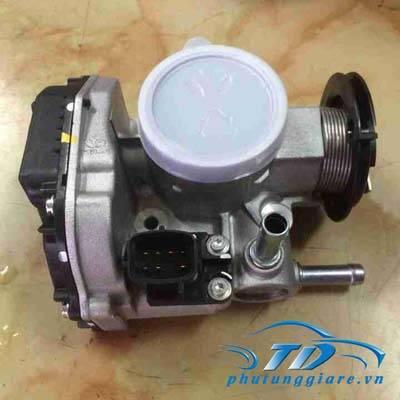 phutunggiare.vn - CỤM BƯỚM GA DAEWOO LACETTI-96394330, sản xuất bởi GM, phụ tùng chính hãng, giá tốt nhất