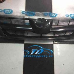 phutunggiare.vn - CA LĂNG KHÔNG MẠ TOYOTA INNOVA-TY30646, sản xuất bởi Toyota phụ tùng chính hãng, giá tốt nhất