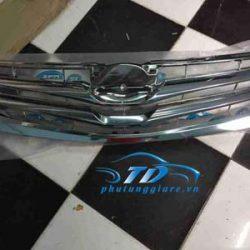 phutunggiare.vn - CA LĂNG TRƯỚC CÓ MẠ TOYOTA INNOVA-531110K540, sản xuất bởi Toyota phụ tùng chính hãng, giá tốt nhất