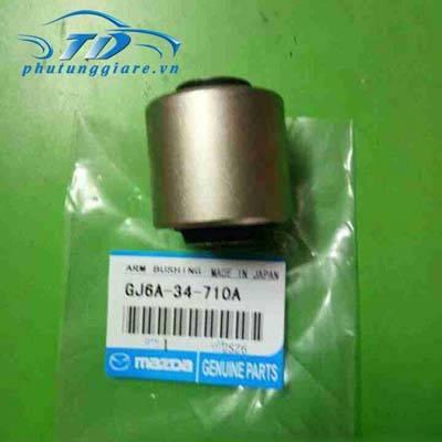 phutunggiare.vn - CAO SU CÀNG A TRƯỚC MAZDA 6-GJ6A34710A, sản xuất bởi Mazda, phụ tùng chính hãng, giá tốt nhất
