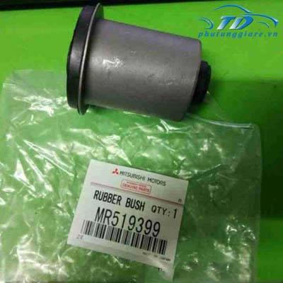 phutunggiare.vn - CAO SU CÀNG A TRƯỚC MITSUBISHI PAJERO V73, V75, V78-MR519399, sản xuất bởi MITSUBISHI, phụ tùng chính hãng, giá tốt nhất
