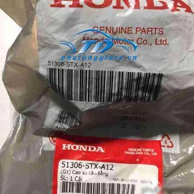 phutunggiare.vn - CAO SU CÂN BẰNG HONDA ACURA-51306STXA12, sản xuất bởi Honda