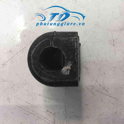 phutunggiare.vn - CAO SU CÂN BẰNG TRƯỚC KIA MORNING-5481207000, sản xuất bởi Mobis, phụ tùng chính hãng, giá tốt nhất