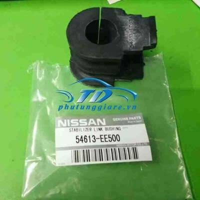 phutunggiare.vn - CAO SU CÂN BẰNG TRƯỚC TRÁI NISSAN TIDA, LIVANA-54613EE500, sản xuất bởi Nissan, phụ tùng chính hãng, giá tốt nhất