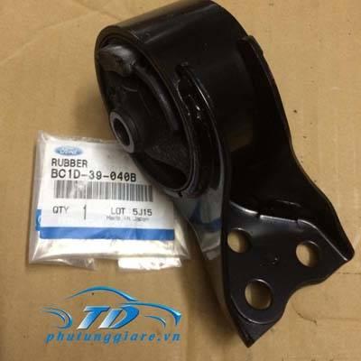 phutunggiare.vn - CAO SU CHÂN MÁY SAU MAZDA 323-BC1D39040B, sản xuất bởi Ford