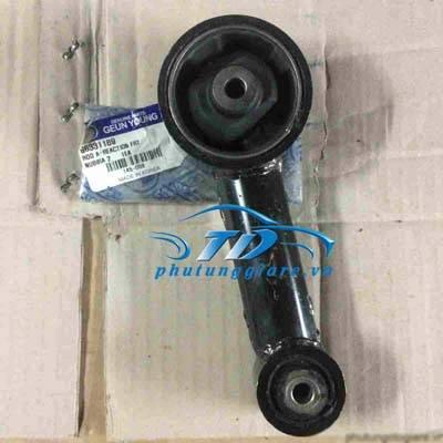 phutunggiare.vn - CHÂN ĐẦU MÁY DAEWOO NUBIRA -96331189, sản xuất bởi NEO