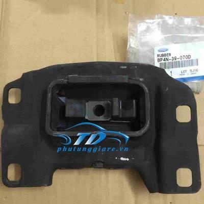 phutunggiare.vn - CHÂN HỘP SỐ MAZDA 3-BP4N39070D, sản xuất bởi Mazda
