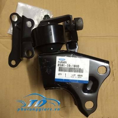 phutunggiare.vn - CHÂN MÁY MAZDA 323-B59639100B, sản xuất bởi Ford