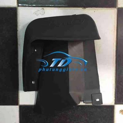 phutunggiare.vn - CHẮN BÙN BÁNH TRƯỚC HONDA CIVIC-08P62SR1102, sản xuất bởi Honda