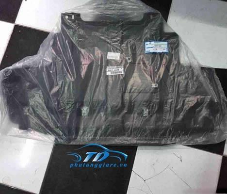 phutunggiare.vn - CHẮN BÙN GẦM GIỮA SAU NISSAN NAVARA- 508104JA0B, sản xuất bởi Nissan, phụ tùng chính hãng, giá tốt nhất