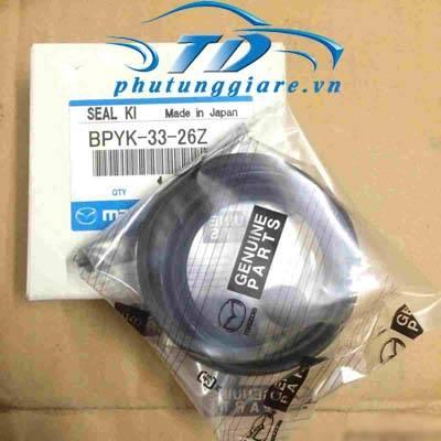 phutunggiare.vn - CUPPEN PHANH TRƯỚC MAZDA 3-BPYK3326Z, sản xuất bởi Mazda