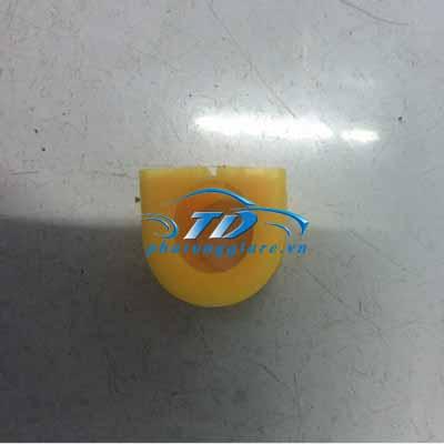 phutunggiare.vn - Cao su cân bằng trước Suzuki Vitara - TD31101
