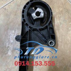 phutunggiare.vn - Chân máy trước Chevrolet Cruze, Daewoo Lacetti - 13248607