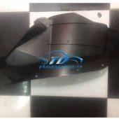 phutunggiare.vn - Chắn bùn lòng dè sau Daewoo Nubira, Lacetti - 96545646