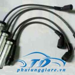 phutunggiare.vn - DÂY CAO ÁP DAEWOO LANOS, GENTRA, CIELO-96305387, sản xuất bởi GM