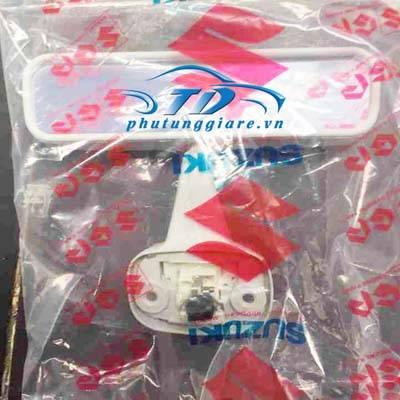 phutunggiare.vn - GƯƠNG CHIẾU HẬU TRONG XE SUZUKI VITARA-8477063J00, sản xuất bởi SUZUKI, phụ tùng chính hãng, giá tốt nhất
