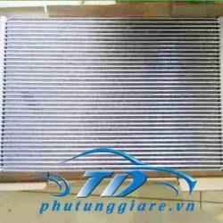 phutunggiare.vn - GIÀN NÓNG HYUNDAI ACCENT, KIA RIO-976061W000, sản xuất bởi Mobis, phụ tùng chính hãng, giá tốt nhất