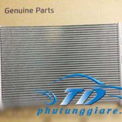 phutunggiare.vn - GIÀN NÓNG HYUNDAI GETZ-976061C100, sản xuất bởi Mobis, phụ tùng chính hãng, giá tốt nhất