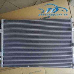 phutunggiare.vn - GIÀN NÓNG HYUNDAI PORTER 2- 976064F100, sản xuất bởi HCC, phụ tùng chính hãng, giá tốt nhất
