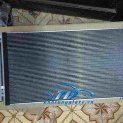 phutunggiare.vn - GIÀN NÓNG KIA K3- 97606A7000, sản xuất bởi Mobis