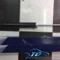phutunggiare.vn - GIẢM XÓC SAU HYUNDAI ELANTRA-553112H000, sản xuất bởi Mobis, phụ tùng chính hãng, giá tốt nhất