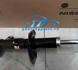 phutunggiare.vn - GIẢM XÓC TRƯỚC PHẢI NISSAN SUNNY-543023AW1A, sản xuất bởi Nissan