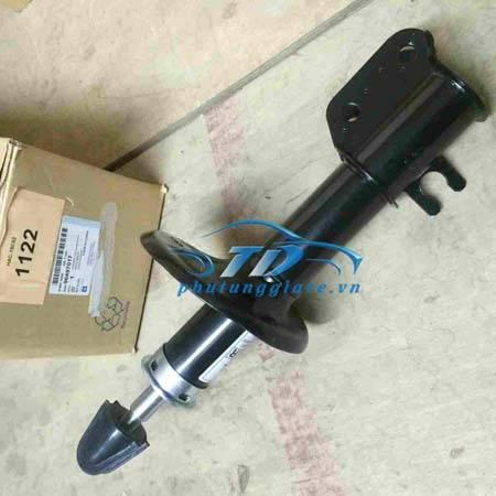 phutunggiare.vn - GIẢM XÓC TRƯỚC TRÁI CHEVROLET SPARK M200, DAEWOO MATIZ 3-96497017, sản xuất bởi GM