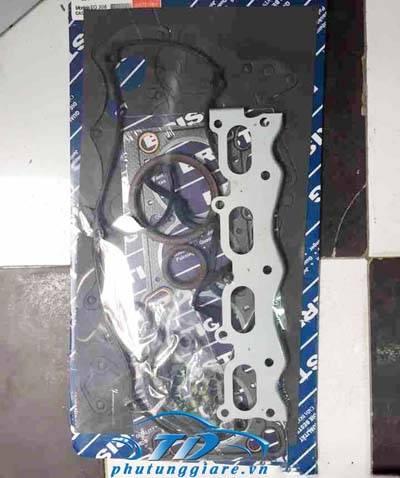 phutunggiare.vn - GIOĂNG ĐẠI TU MAZDA 323, FORD LASER-B54110271, sản xuất bởi Ford phụ tùng chính hãng, giá tốt nhất