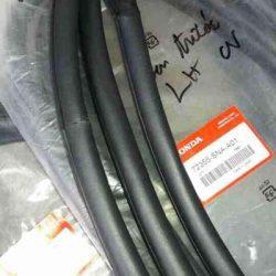 phutunggiare.vn - GIOĂNG CỬA TRƯỚC TRÁI HONDA ACCORD-72355SNAA01, sản xuất bởi Honda, phụ tùng chính hãng, giá tốt nhất