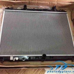 phutunggiare.vn - KÉT NƯỚC HONDA CITY-1901055AZ01, sản xuất bởi Honda, phụ tùng chính hãng, giá tốt nhất