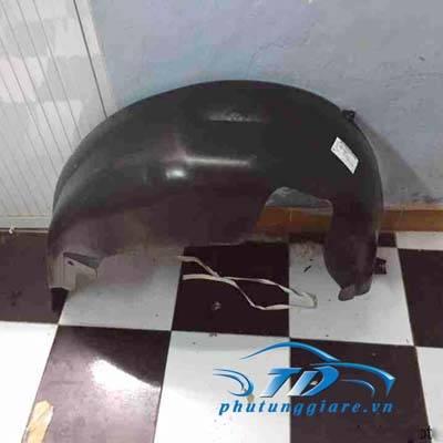 phutunggiare.vn - LÒNG DÈ CHẮN BÙN SAU PHẢI CHEVROLET CAPTIVA-96623497, sản xuất bởi GM, phụ tùng chính hãng, giá tốt nhất
