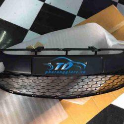 phutunggiare.vn - LƯỚI CẢN TRƯỚC MAZDA 2S-DL33501T0A, sản xuất bởi Mazda