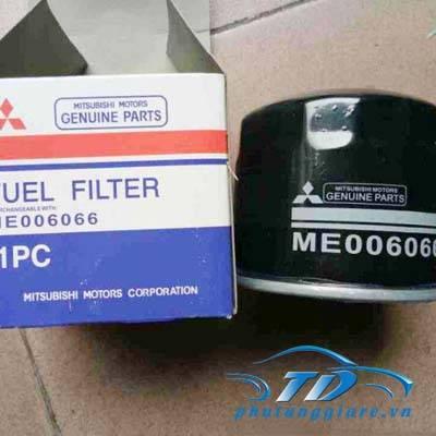 phutunggiare.vn - LỌC DẦU ĐỘNG CƠ MITSUBISHI CANTER-ME006066, sản xuất bởi MITSUBISHI, phụ tùng chính hãng, giá tốt nhất