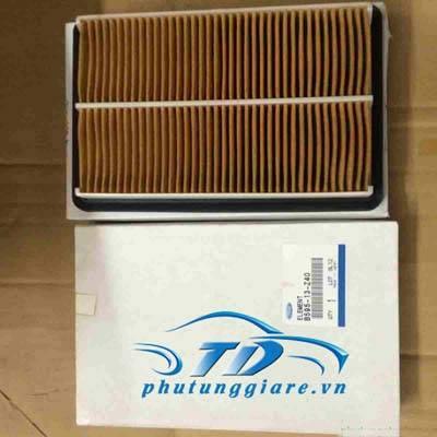 phutunggiare.vn - LỌC GIÓ ĐỘNG CƠ FORD LASER-B59513Z40, sản xuất bởi Ford