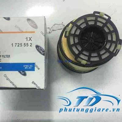 phutunggiare.vn - LỌC NHIÊN LIỆU FORD TRANSIT 2007-AB399176AC, sản xuất bởi Ford