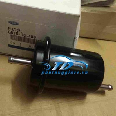 phutunggiare.vn - LỌC XĂNG FORD RANGER-G67513480, sản xuất bởi Ford