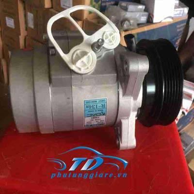 phutunggiare.vn - LỐC ĐIỀU HÒA CHEVROLET CAPTIVA MÁY XĂNG-96861885, sản xuất bởi GM, phụ tùng chính hãng, giá tốt nhất