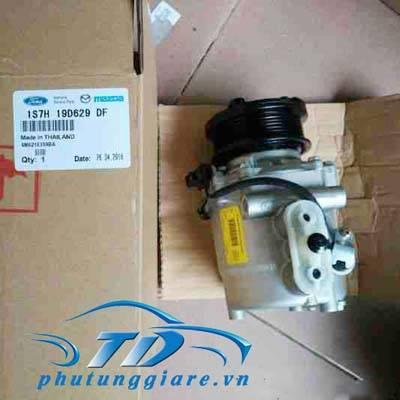 phutunggiare.vn - LỐC ĐIỀU HÒA FORD MONDEO-1S7H19D629DF, sản xuất bởi Ford phụ tùng chính hãng, giá tốt nhất