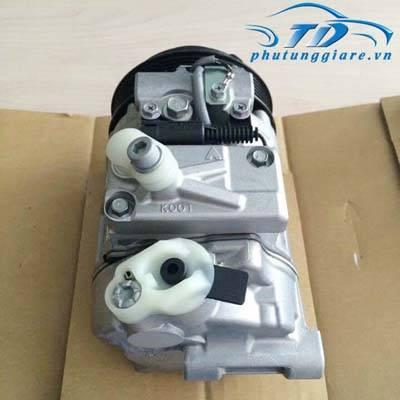 phutunggiare.vn - LỐC ĐIỀU HÒA FORD TRANSIT-R97488, sản xuất bởi Ford phụ tùng chính hãng, giá tốt nhất