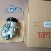 phutunggiare.vn - LỐC ĐIỀU HÒA TOYOTA YARIS-8831052490, sản xuất bởi Toyota phụ tùng chính hãng, giá tốt nhất