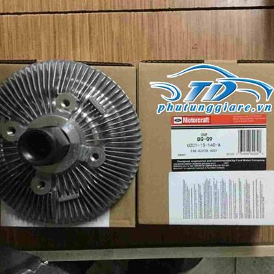 phutunggiare.vn - LY TÂM QUẠT KÉT NƯỚC FORD RANGER 2013-U20115140A, sản xuất bởi Motorcraft