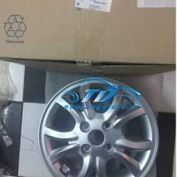 phutunggiare.vn - La zăng Ford Focus - TD25101