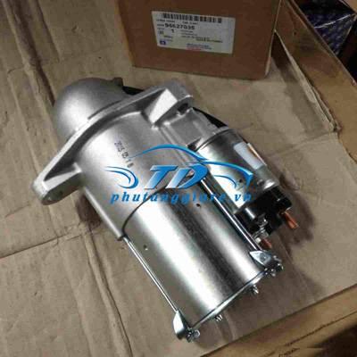 phutunggiare.vn - MÁY ĐỀ CHEVROLET CAPTIVA-96627035, sản xuất bởi GM