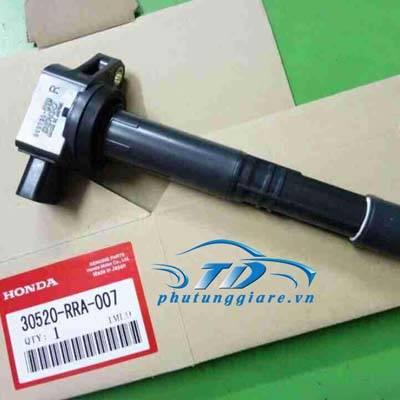 phutunggiare.vn - MÔ BIN HONDA CIVIC, ACCORD, ACURA-30520RRA007, sản xuất bởi Honda, phụ tùng chính hãng, giá tốt nhất