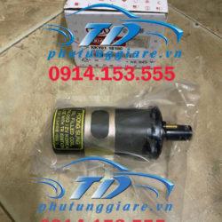 phutunggiare.vn - MÔ BIN KIA PRIDE-KK12018100
